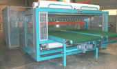 Farbal Machinery